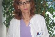 Сестра Розалина Боева: Има начини да се преборим с късната Паркинсонова болест