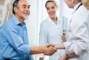 Българите бъркат старческото треперене с болест на Паркинсон