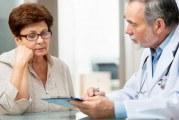 Лечение на напреднала паркинсонова болест, част 2