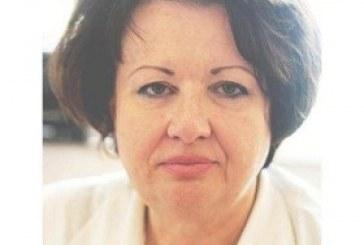 Доц. Олга Григорова: В най-ранния стадий на паркинсон симптомите са едва набелязани