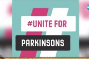22 хиляди души в България страдат от болестта на Паркинсон
