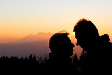 Грижите се за човек с Паркинсон – помислете и за своите чувства