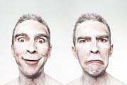 Паркинсон променя емоциите и гони съня. Немоторните симптоми на заболяването