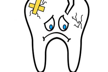 Поддържането на добра устна хигиена е едно от големите предизвикателства при Паркинсон