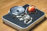Поддържане на нормално тегло при Паркинсон