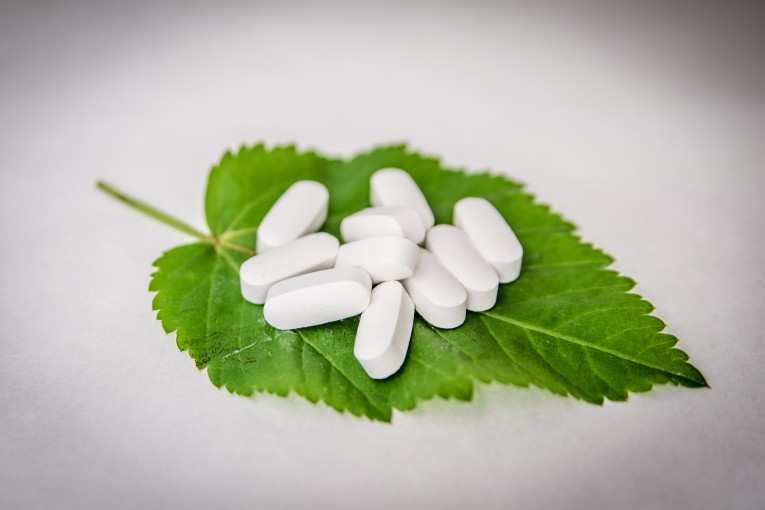 medications-cure-tablets