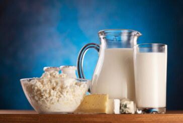 Приемът на нискомаслени продукти – по-голям риск от Паркинсон