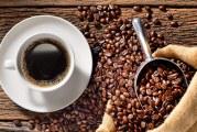 Има ли връзка между кофеина и симптомите на Паркинсон?
