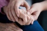 10 ранни симптомa при болест на Паркинсон