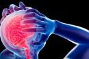 Болкови оплаквания при болест на Паркинсон: как да се справим?