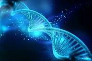 Генетичен дефект би могъл да стои в основата на ранната поява на болест на Паркинсон