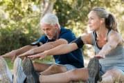 Кои са най- подходящите спортове за хора с болест на Паркинсон?