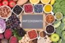 Прием на антиоксиданти и понижен риск от развитие на болест на Паркинсон